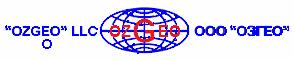 ozgeo.ru